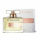 YODEYMA Paris Notion Woman 100 ml (212NYC od Carolina Herrera)