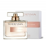 YODEYMA Paris Sexy Rose 100 ml (212 VIP ROSÉ od Carolina Herrera)