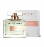 YODEYMA Paris Gianna 100 ml (Dolce od Dolce and Gabbana)