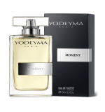 .YODEYMA Paris Moment 100 ml