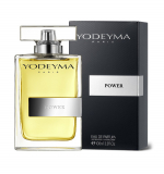 .YODEYMA Paris Power 100 ml (I Million od Paco Rabanne)