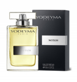 YODEYMA Paris Notion 100 ml (212 Men od Carolina Herrera)