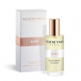 YODEYMA Paris Kara 15 ml (Light Blue od Dolce and Gabbana)