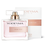 YODEYMA Paris For You 100 ml