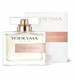 .YODEYMA Paris Very Special 100 ml (Good Girl od Carolina Herrera)