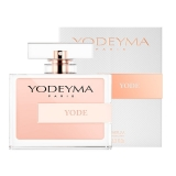 YODEYMA Paris Yode 100ml dámsky parfum (Gucci Bloom od GUCCI)