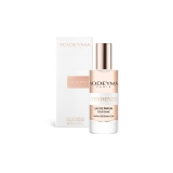 YODEYMA Paris Tendenze 15ml - parfém pro dámy (L'Interdit od GIVENCHY)