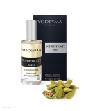 YODEYMA Paris Sophisticate Men 15 ml (The One od Dolce and Gabanna)