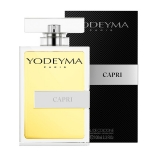 YODEYMA Paris Capri 100ml (Colonia od Acqua di Parma)