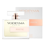 YODEYMA Paris Poetic 100ml - Chat Perché od Annick Goutal