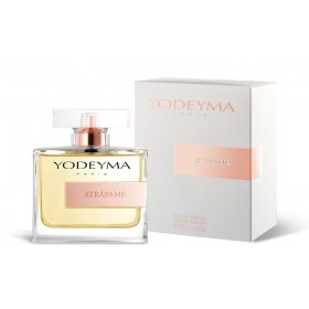 YODEYMA Paris Atrápame 100 ml (Amor Amor od Cacharel)