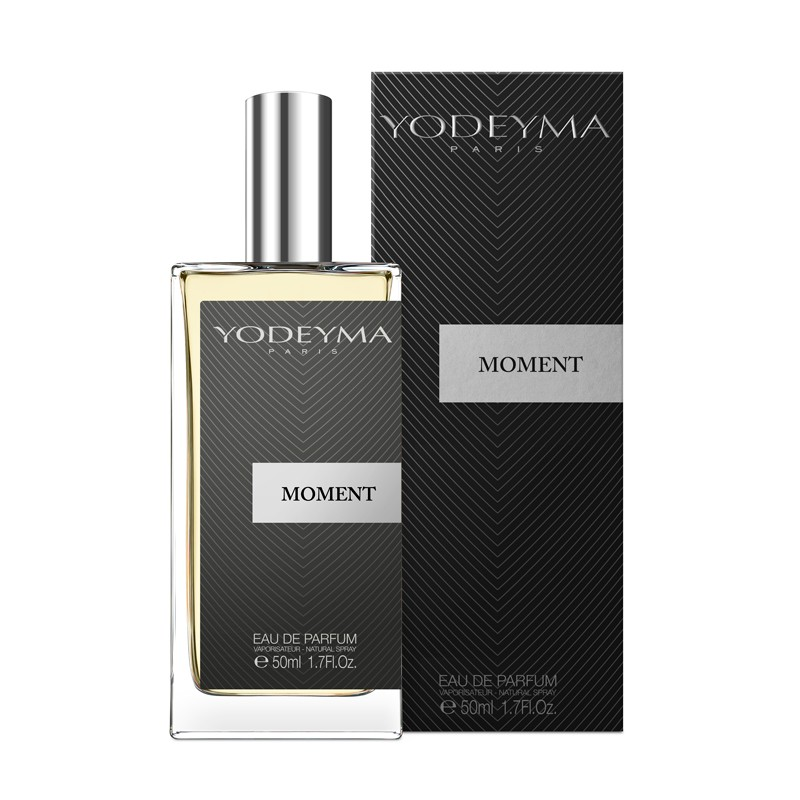 .YODEYMA Paris Moment 50 ml