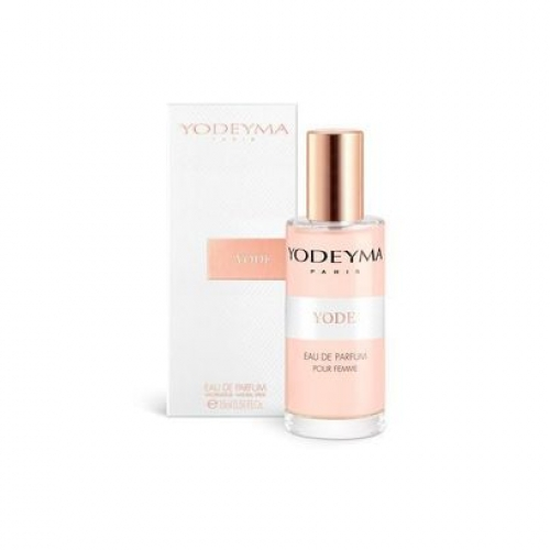 YODEYMA Paris Yode 15ml dámsky parfum (Gucci Bloom od GUCCI)