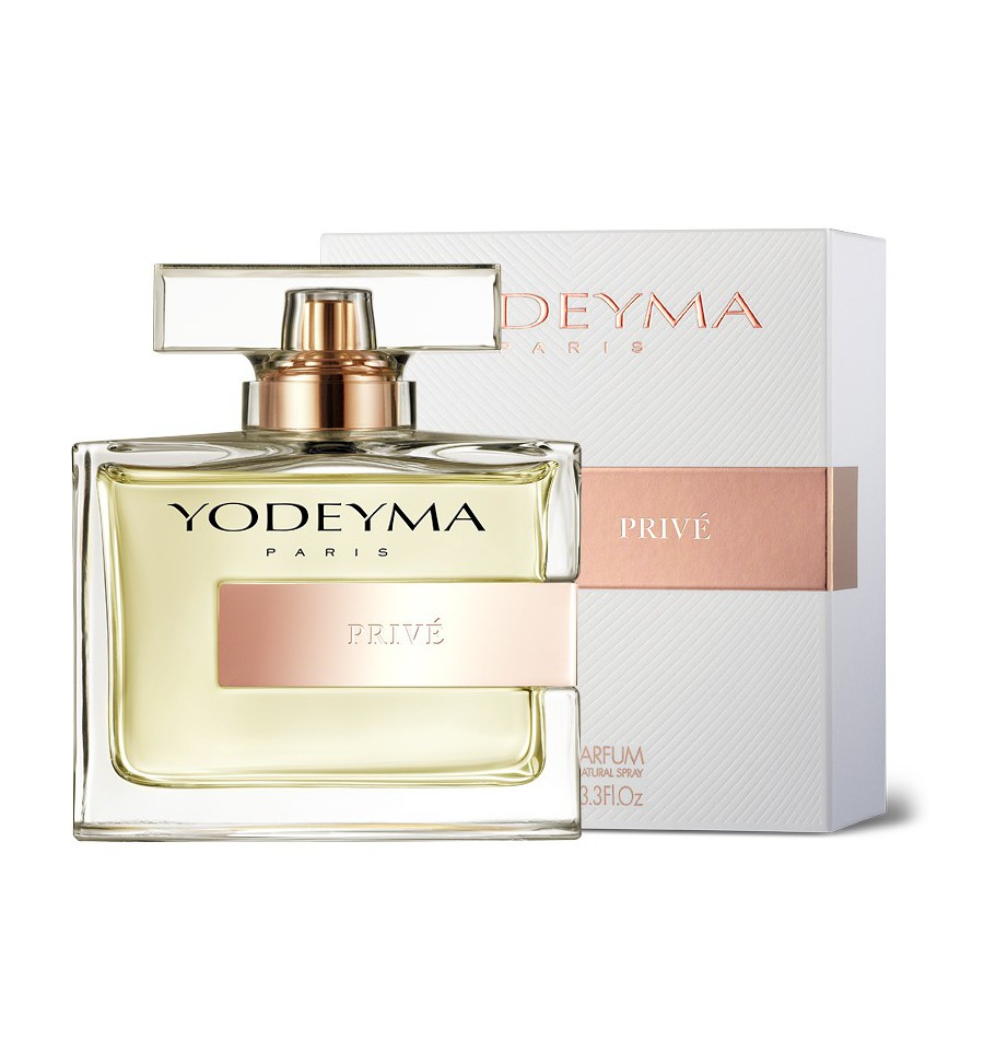 YODEYMA Paris Privé 100 ml (Gucci by Gucci od Gucci)