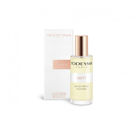 YODEYMA Paris Fruit 15 ml (Be Delicious od DKNY)