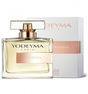 YODEYMA Paris Harpina 100 ml