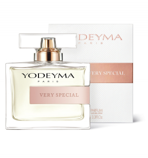 YODEYMA Paris Very Special 100 ml (Good Girl od Carolina Herrera)