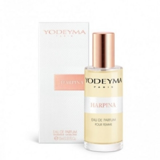YODEYMA Paris Harpina 15 ml
