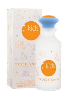 YODEYMA Paris  Kids 125 ml