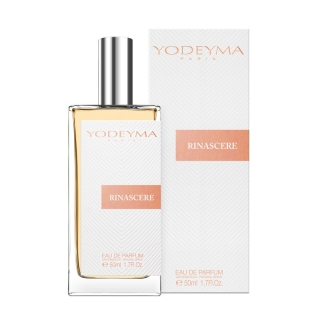 YODEYMA Paris Rinascere  50 ml