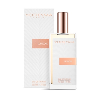YODEYMA Paris Luxor 50ml (Libre od Yves Saint Laurent)
