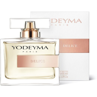 YODEYMA Paris Delice 100ml